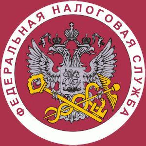 Налоговые инспекции, службы Большевика