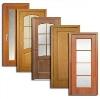 Двери, дверные блоки в Большевике