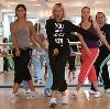 Школы танцев в Большевике