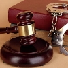 Суды в Большевике