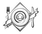Развлекательный центр Солярис - иконка «ресторан» в Большевике